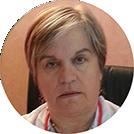 GASTAUD-Annette-medecin généraliste