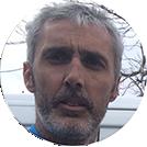 Jérémy CIZABOUIROZ -sarl électricité DESSAUD
