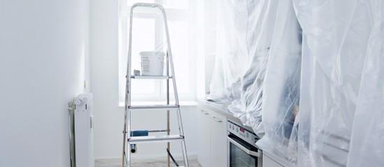 r novation de logements des aides octroy es certains propri taires bailleurs l andri conseils. Black Bedroom Furniture Sets. Home Design Ideas