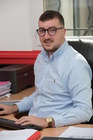 Manuel ROUSSELIN